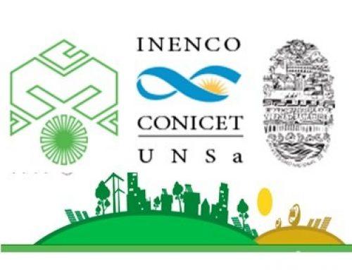 7° Seminario del INENCO: Disertarán Dellicompagni, Ontiveros y Hoyos.