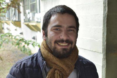 Dr. Pablo Dellicompagni