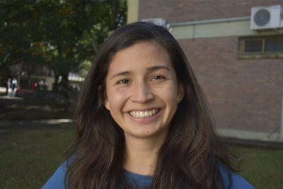 Lic. Florencia Martinez