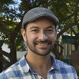 Lic. Andres Diaz
