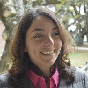 Dra. Fabiana Antobelli