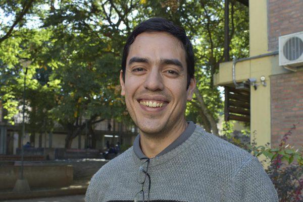 Tec. Gonzalo Ortiz