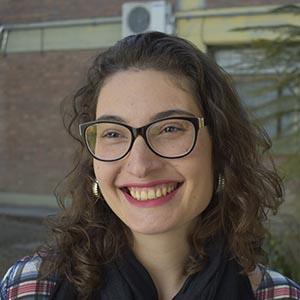 Ing. Melisa ffffff