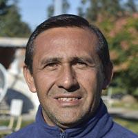 Tec. Carlos Fernandez