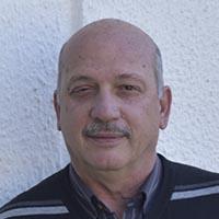 CPA Hugo Suligoy
