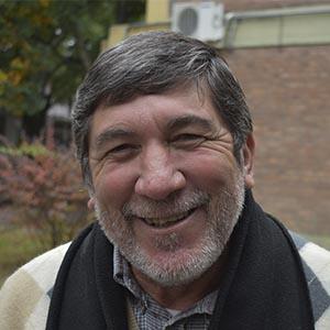 Ing. Humberto Barcena