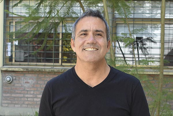 Raúl Cullell